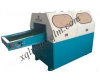 Foam Pellet Cutting Machine